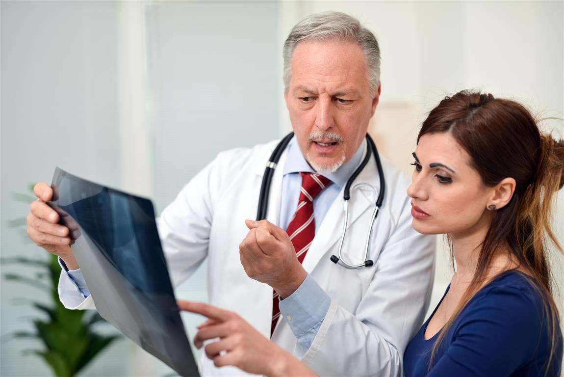 Darf ein arzt mit seiner patientin flirten